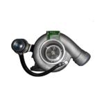 С15-508-01  Турбокомпрессор