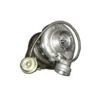 Турбокомпрессор Schwitzer S200 с вакуумом МТЗ
