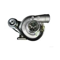 С14-174-01  Турбокомпрессор