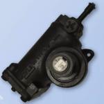 8090.955.302 ZF Механизм рулевой
