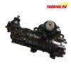 ШНКФ 453461.425-10 Механизм рулевой