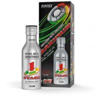 XADO Maximum 1 Stage.