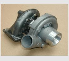 С14-126-01 турбокомпрессор