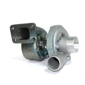 C14-127-02 Турбина