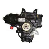 64221-3400010-10 Механизм рулевой
