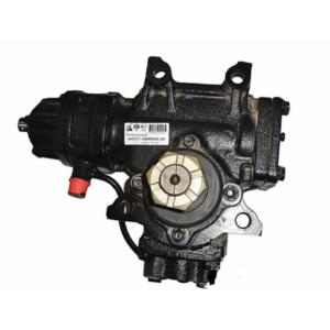 64221-3400010 рулевой механизм
