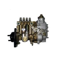PP4M10P1f-3470 ТНВД