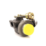 ТКР-50.09.14-01 Турбокомпрессор