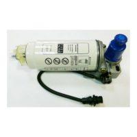 PL-420 Фильтр топливный c насосом