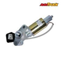 КЭМ 32-23 Клапан электромагнитный