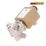 КЭБ 420С Клапан  электромагнитный