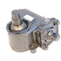3302-3400014-01 Механизм рулевой