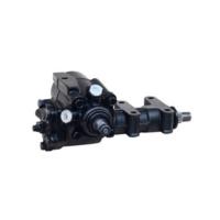 ШНКФ 453461.103 Механизм рулевой