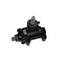 ШНКФ 453461.123 Механизм рулевой